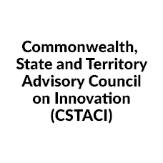 Commonwealth State and Territory Advisory Council on Innovation