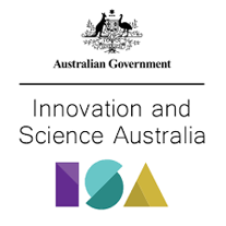 Innovation and science Australia