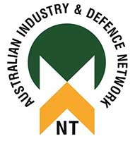 Australian Industry and Defence Network - Northern Territory